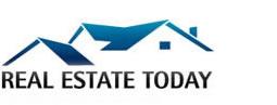 realtor radio logo