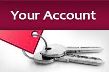 glar-your-account