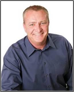 Jeff Kruschek