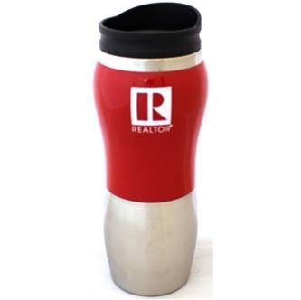 R Coffee Mug
