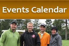 glar-calendar