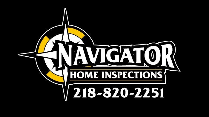 Navigator Home Inspect.
